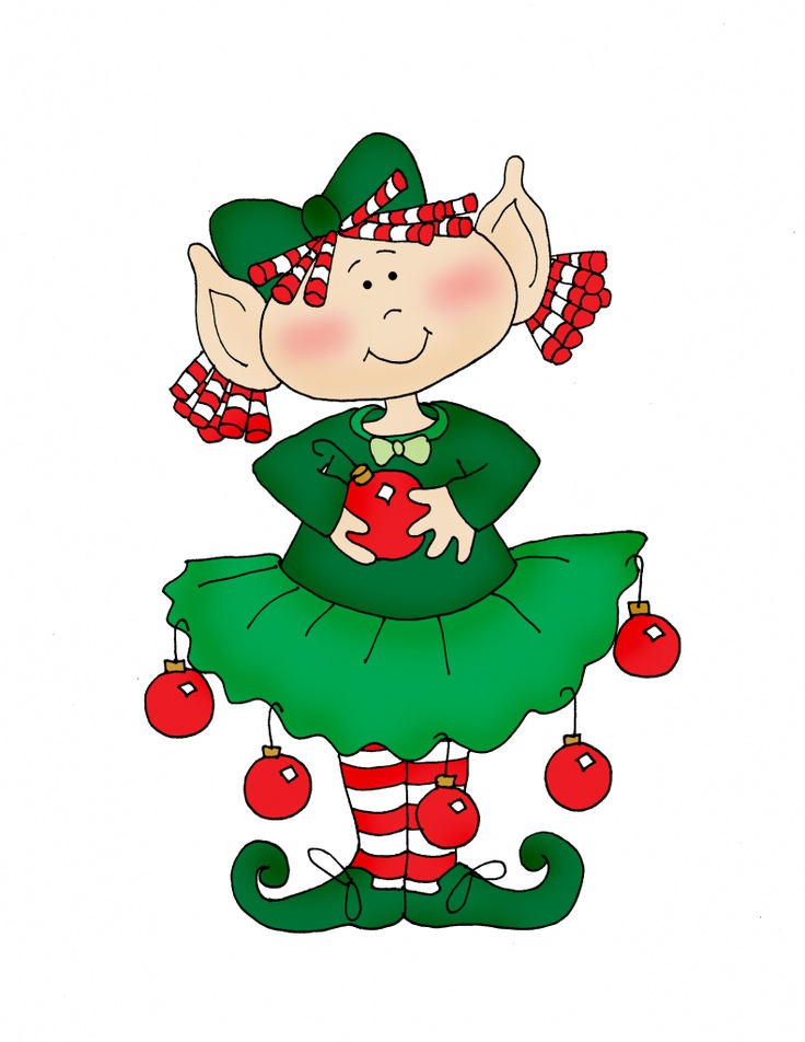 736x952 639 Best Christmas Clipart Images On Christmas Clipart