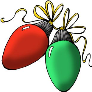 christmas clipart to print free at getdrawings com free for