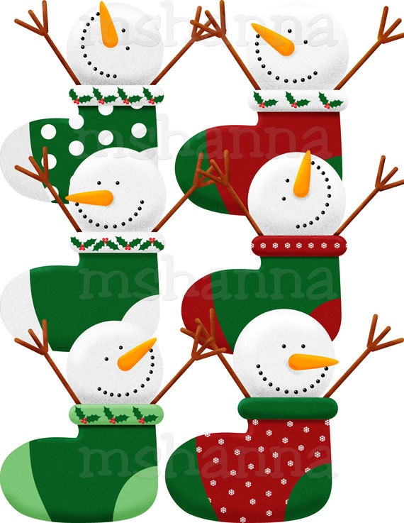 570x737 1329 Best Clip Art Colored 2 Images On Christmas