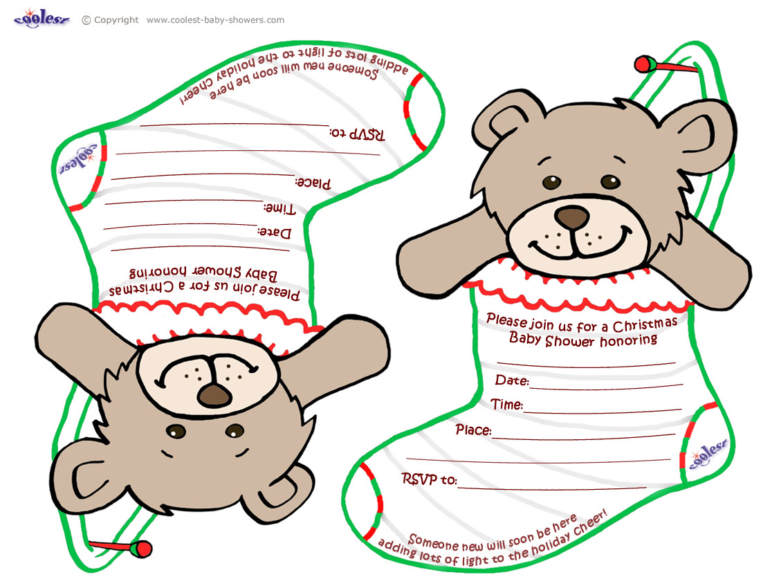 1100x850 christmas coloring pages that you can print