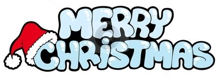 450x159 Latest} Top Merry Christmas Clip Art To Decorate Christmas Tree