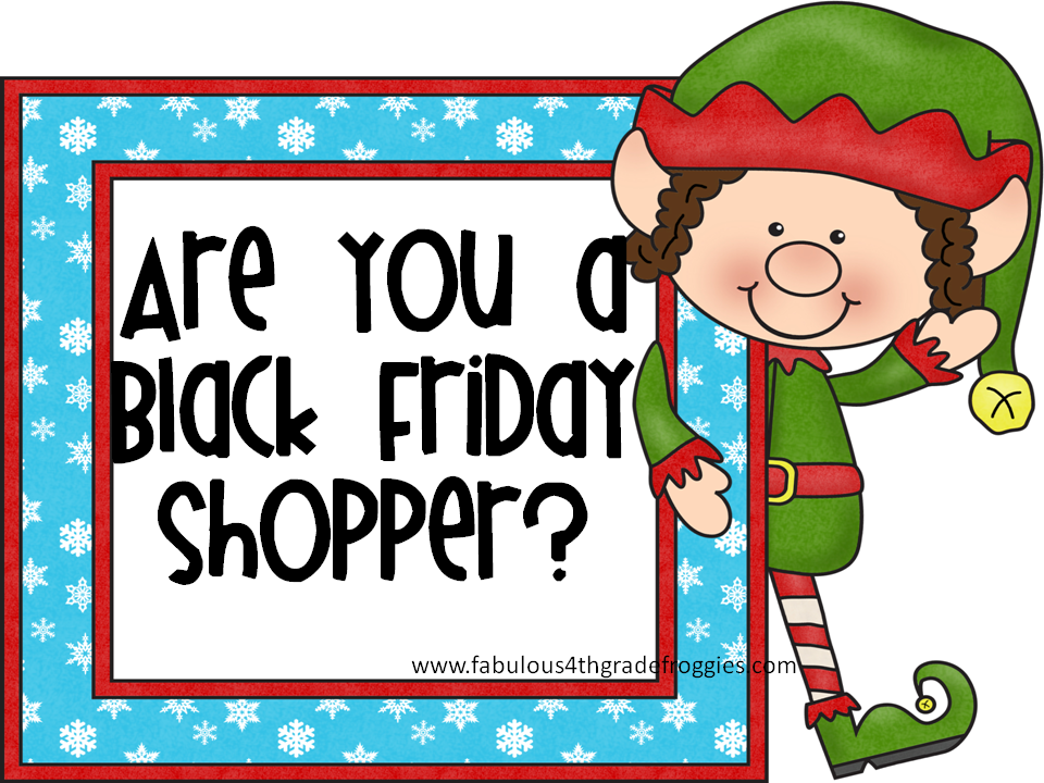 960x720 Collection Of Black Friday Clipart Free High Quality, Free