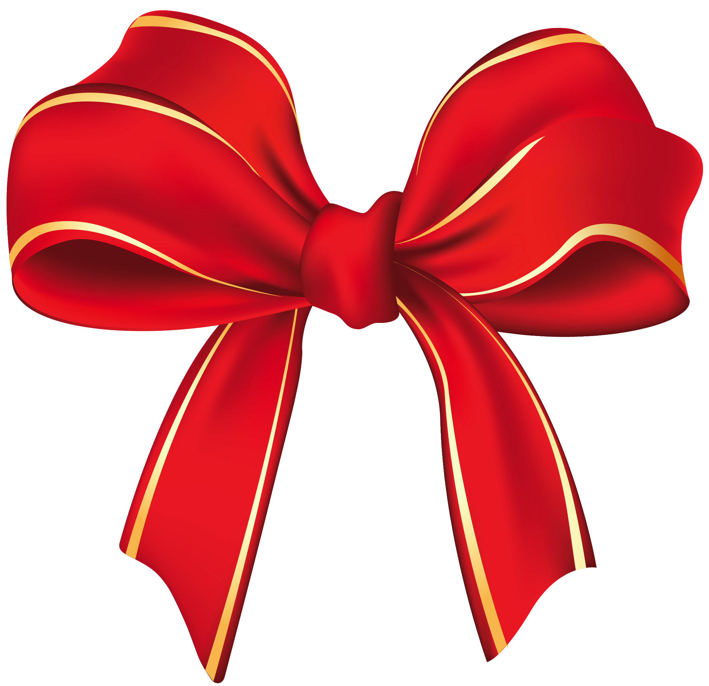 2277x2203 Christmas Bow Decoration Png Clipartu200b Gallery Yopriceville