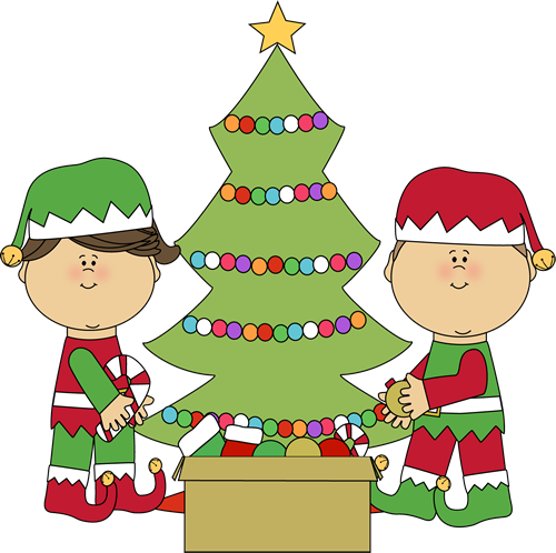Christmas Day Clipart At Getdrawings Com Free For Personal