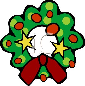Christmas Decorating Clip Art.Christmas Decorations Clipart At Getdrawings Com Free For