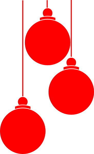 366x597 Pictures Christmas Decorations