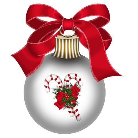 480x480 51 Best Clip Ornaments Images
