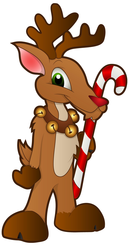 3246x6158 Christmas Reindeer Png Clip Art Imageu200b Gallery Yopriceville