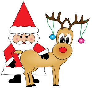 300x300 Free Free Christmas Clip Art Image 0515 0912 1509 5701 Christmas