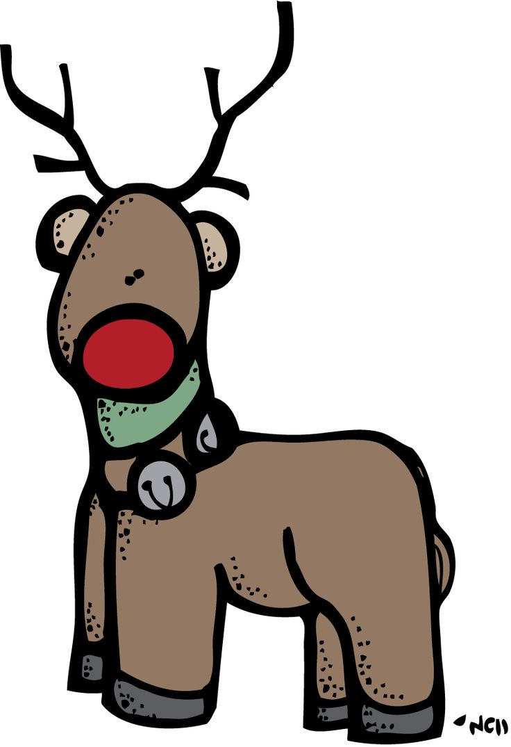 736x1075 Reindeer Clipart Lazy Free Collection Download And Share