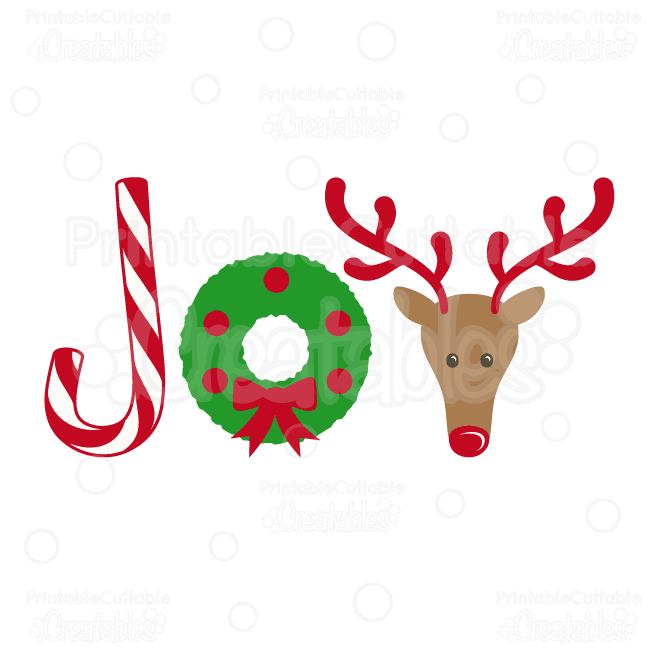 650x650 Word Clip Art For Christmas Fun For Christmas