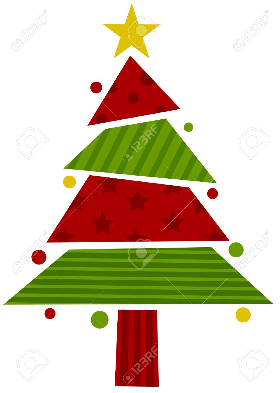 928x1300 Christmas Shapes Clip Art Fun For Christmas