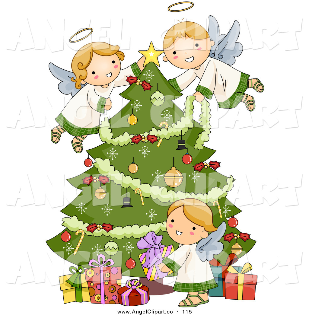 1024x1044 Christmas Trees Clip Art For Free Halloween Amp Holidays Wizard