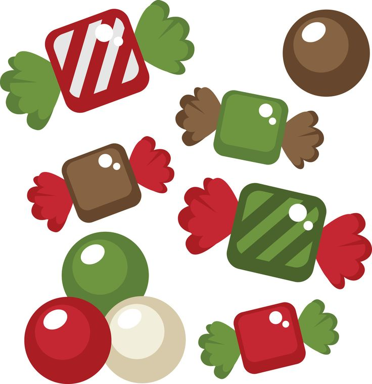 736x759 233 Best Christmas Clipart Images On Pinterest