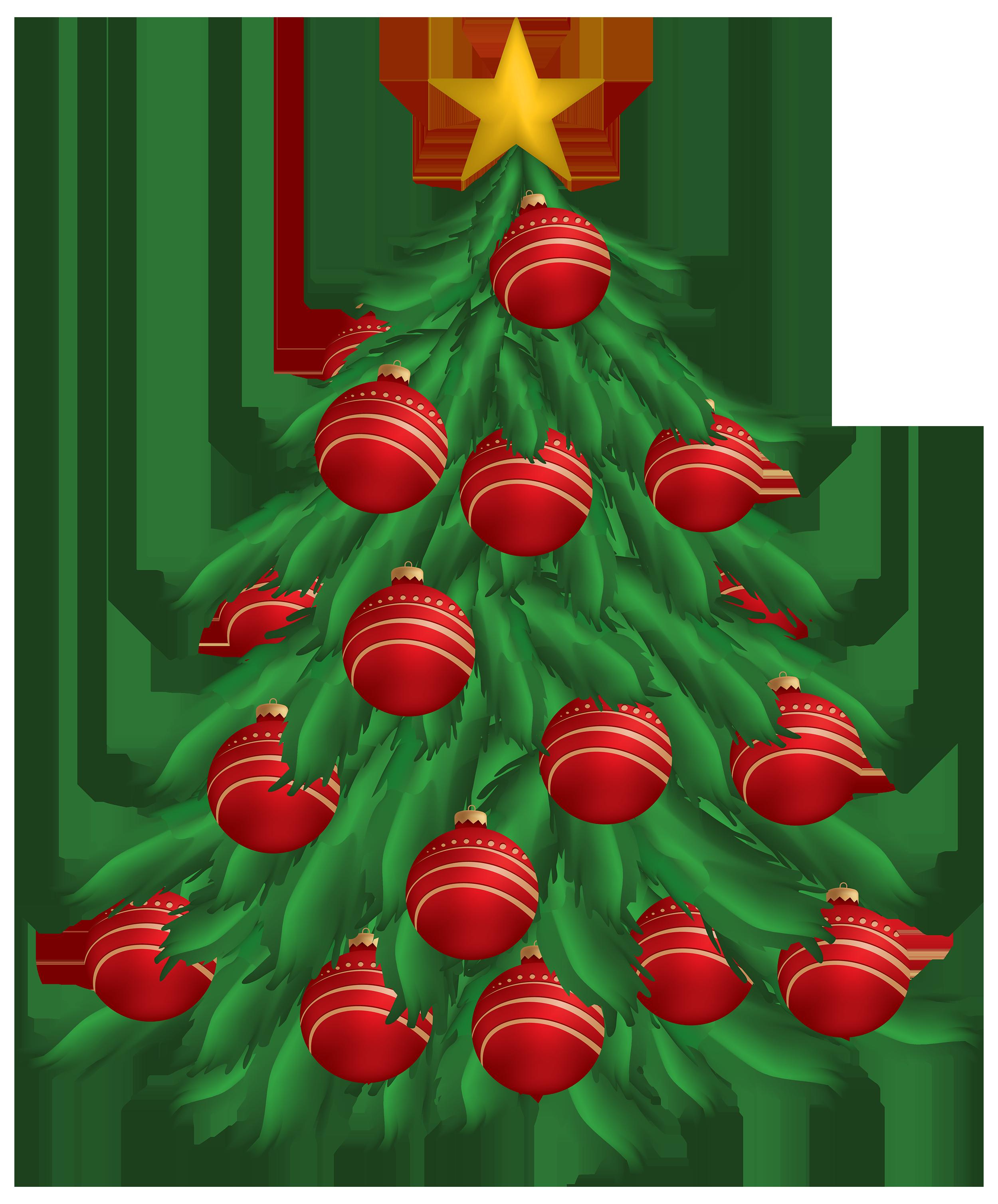 2500x3015 Dazzling Design Inspiration Christmas Decorations Clipart Clip Art