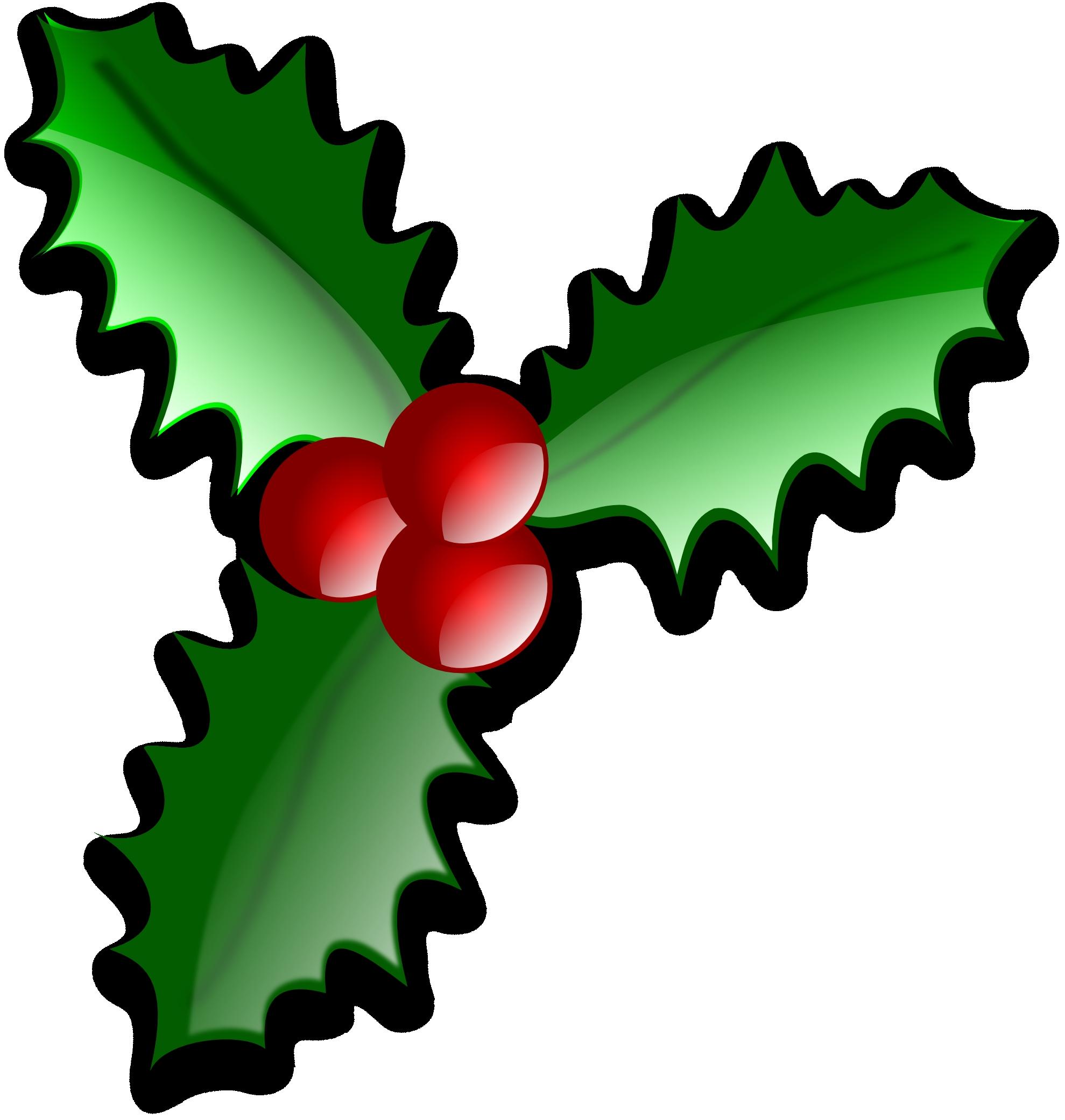 1979x2082 Fresh Christmas Clipart Free Design