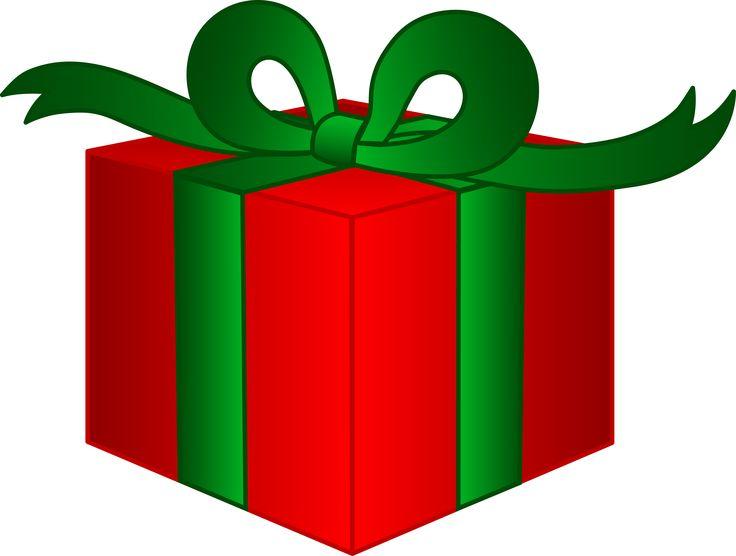 736x556 Marvellous Design Christmas Free Clipart Clip Art Uk Fun