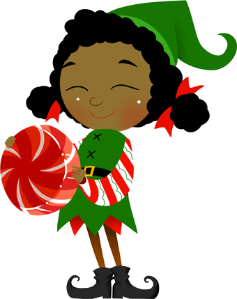 340x429 Christmas Elf Pictures Clip Art Merry Christmas Amp Happy New Year