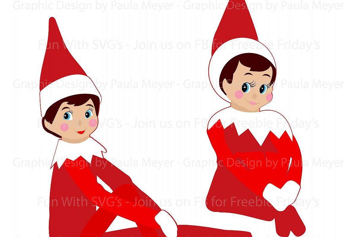 1200x800 Christmas Elf Svg, Elves, Elves Shirt, Design Bundles