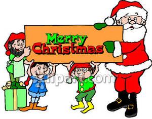 300x235 Fashionable Inspiration Elf Clipart Christmas 1266345 Illustration