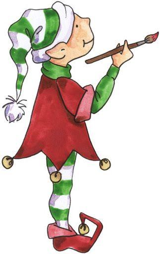 323x512 Artsy Elf Christmas Ideas Elves, Artsy And Elf Clipart