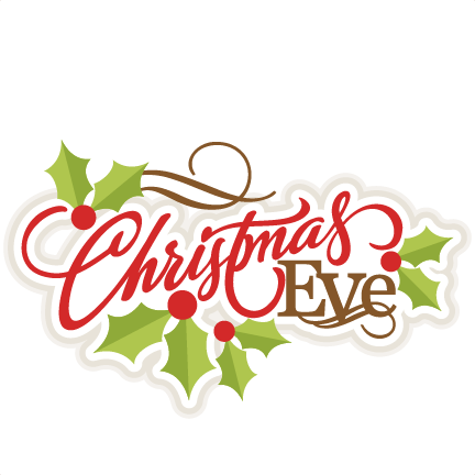 christmas eve clipart at getdrawings com free for personal use rh getdrawings com free christian christmas eve clipart christmas eve clipart images