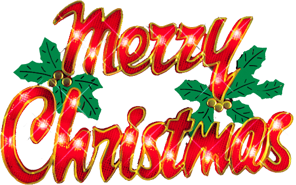 577x361 Merry Christmas Images Clip Art Amp Look At Merry Christmas Images