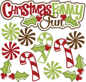 300x287 246 Best Christmas Clip Art Images On Christmas Cards