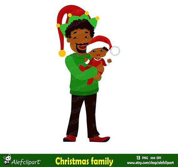 570x536 26 Best Christmas Clip Art. Christmas Clipart. Images