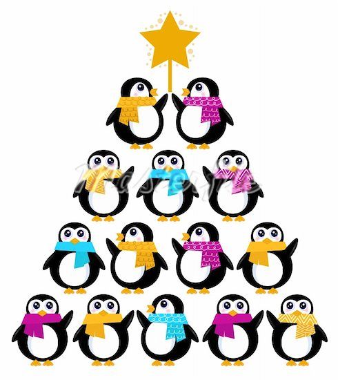 490x550 Collection Of Christmas Family Clipart High Quality, Free