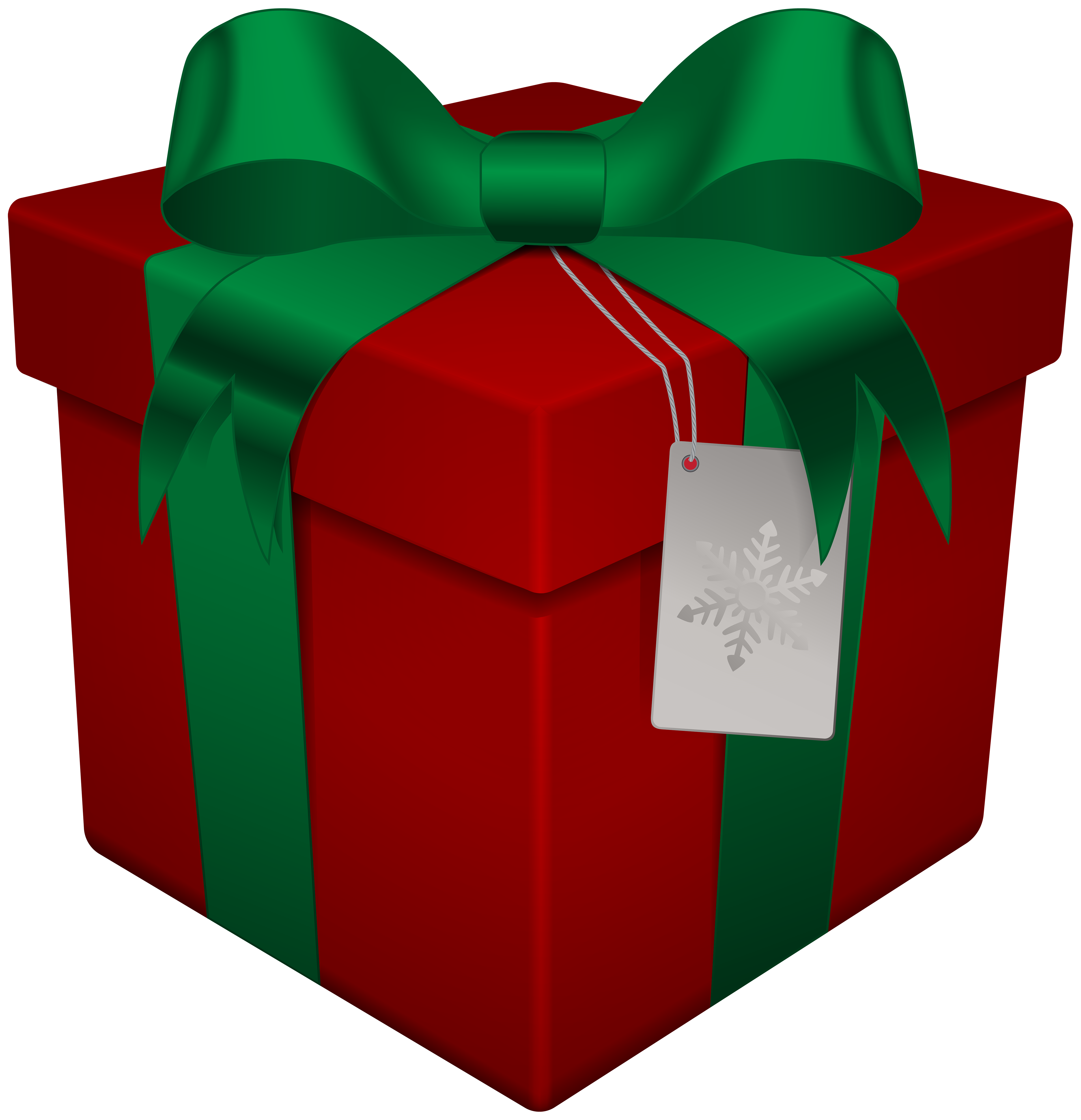 4826x5000 Christmas Gift Box Red Transparent Png Clip Artu200b Gallery