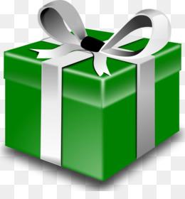 260x280 Free Download Christmas Gift Box Clip Art