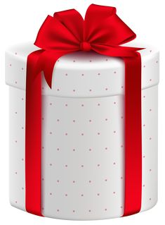 235x319 Gift Box With Blue Bow Free Clipart Clip Art Box