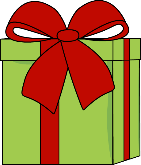 460x538 Clipart Xmas Gifts Amp Clip Art Xmas Gifts Images