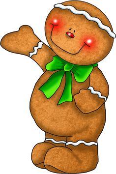 236x354 Gingerbread Man Ornament Png Clipart Trabajos De Country