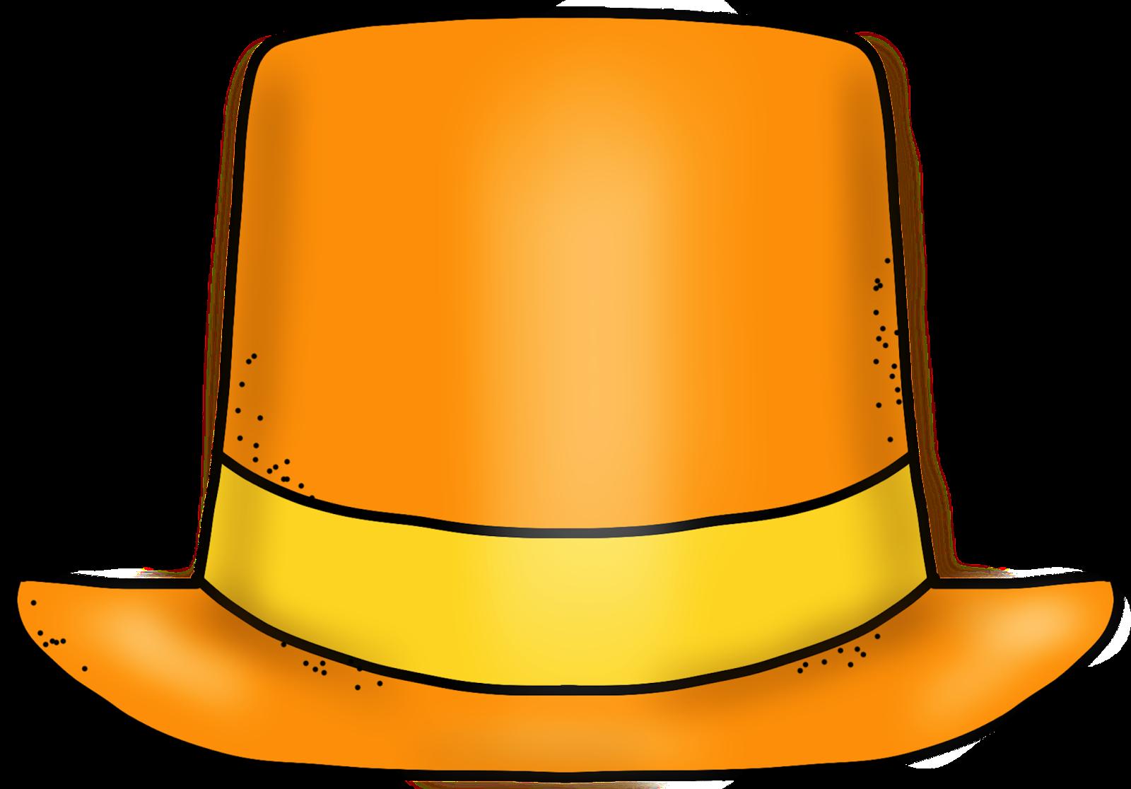 1600x1116 Clip Art Hat Images Clip Art