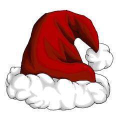 236x236 Santa Hat Anything Clip Art Santa Hat