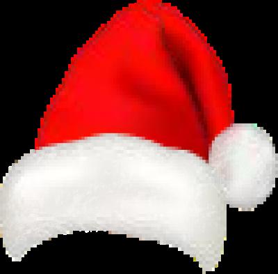 400x393 Santa Hat Clipart Hytgghk Image Clip Art