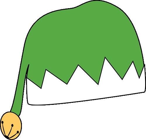 500x478 Christmas Clip Art