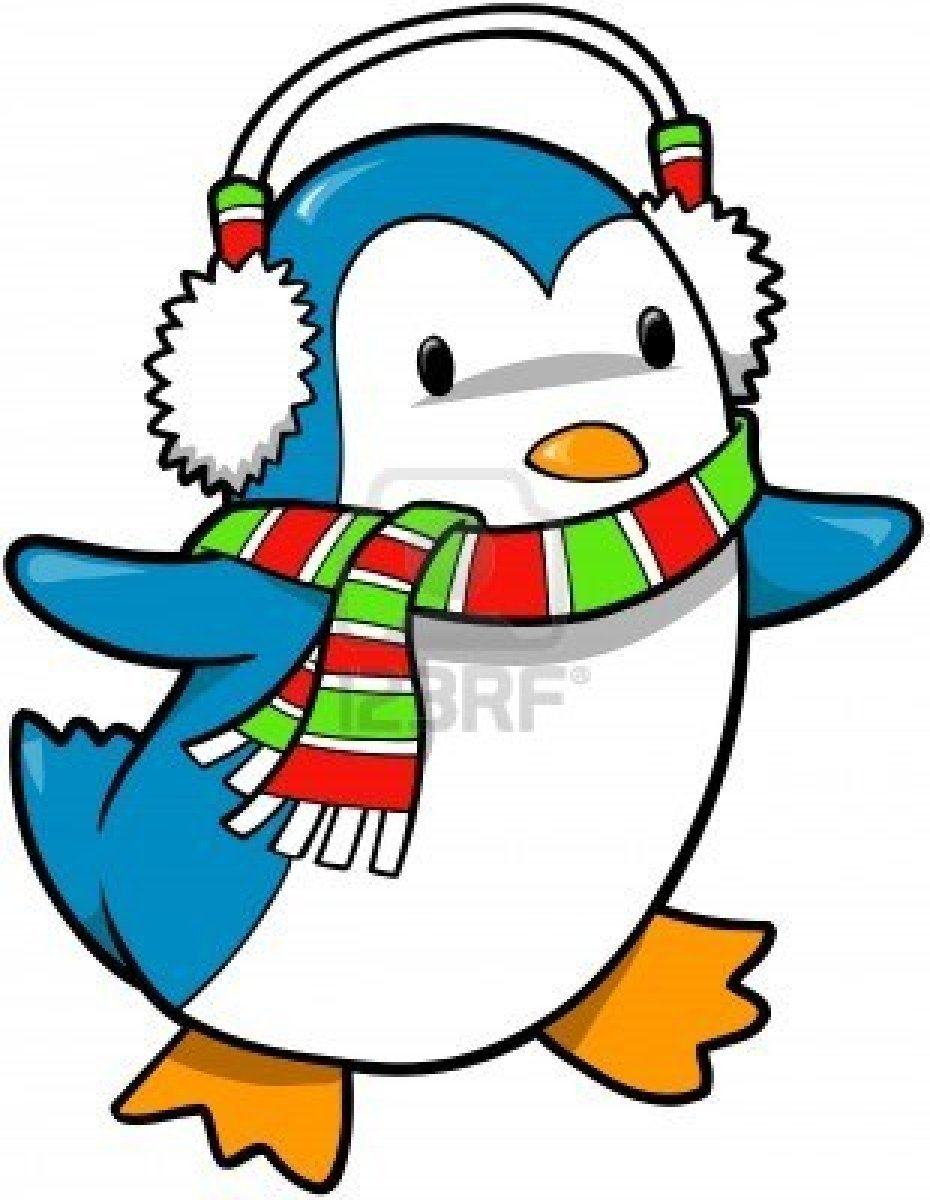 930x1200 Christmas Holiday Clip Art Images