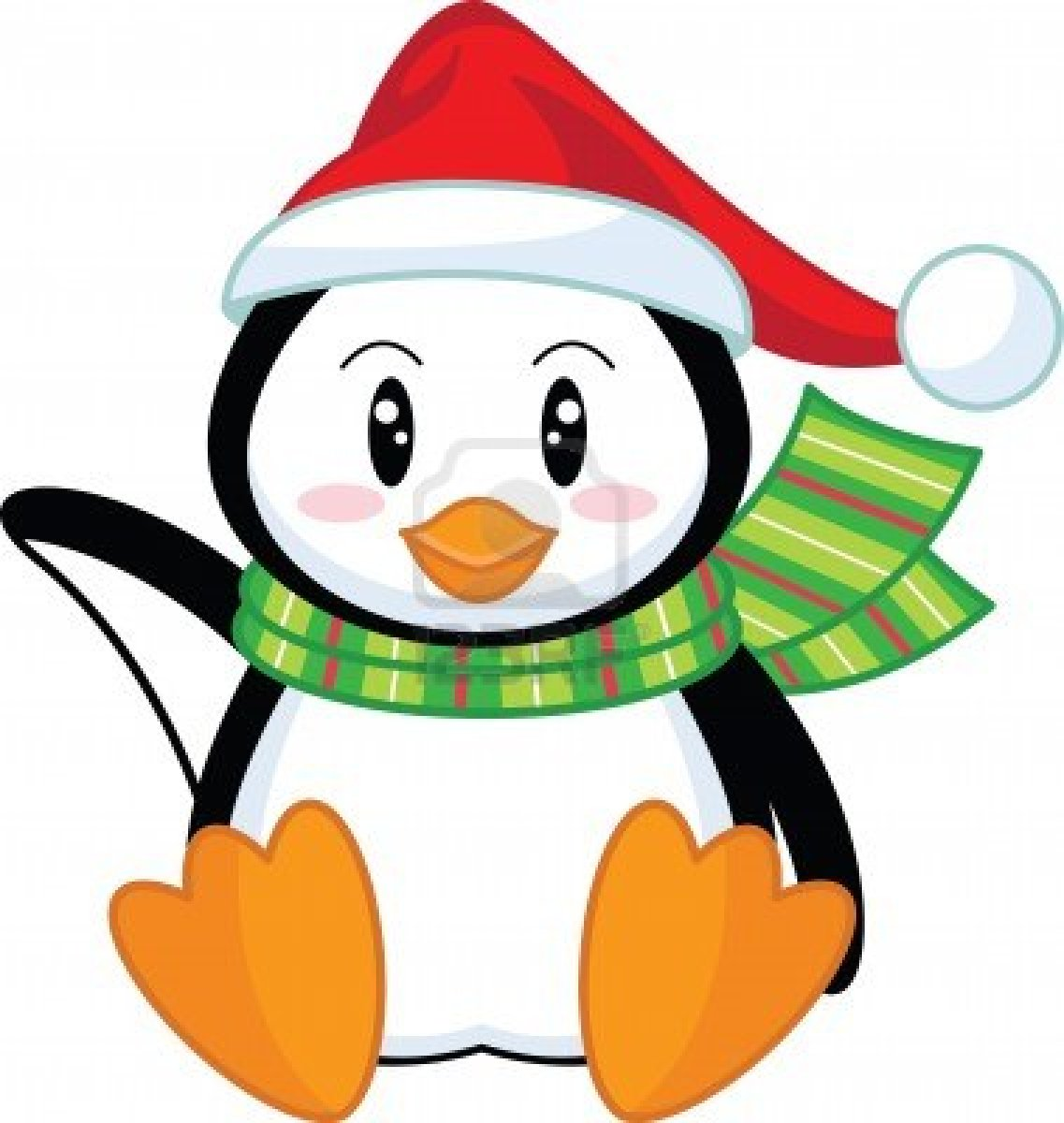 christmas holiday clipart at getdrawings com free for personal use rh getdrawings com