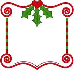 236x223 Free Christmas Clip Art Holly Christmas Holly Clipart Holly