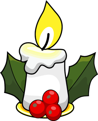 Christmas Holly Clipart Free.Christmas Holly Clipart At Getdrawings Com Free For