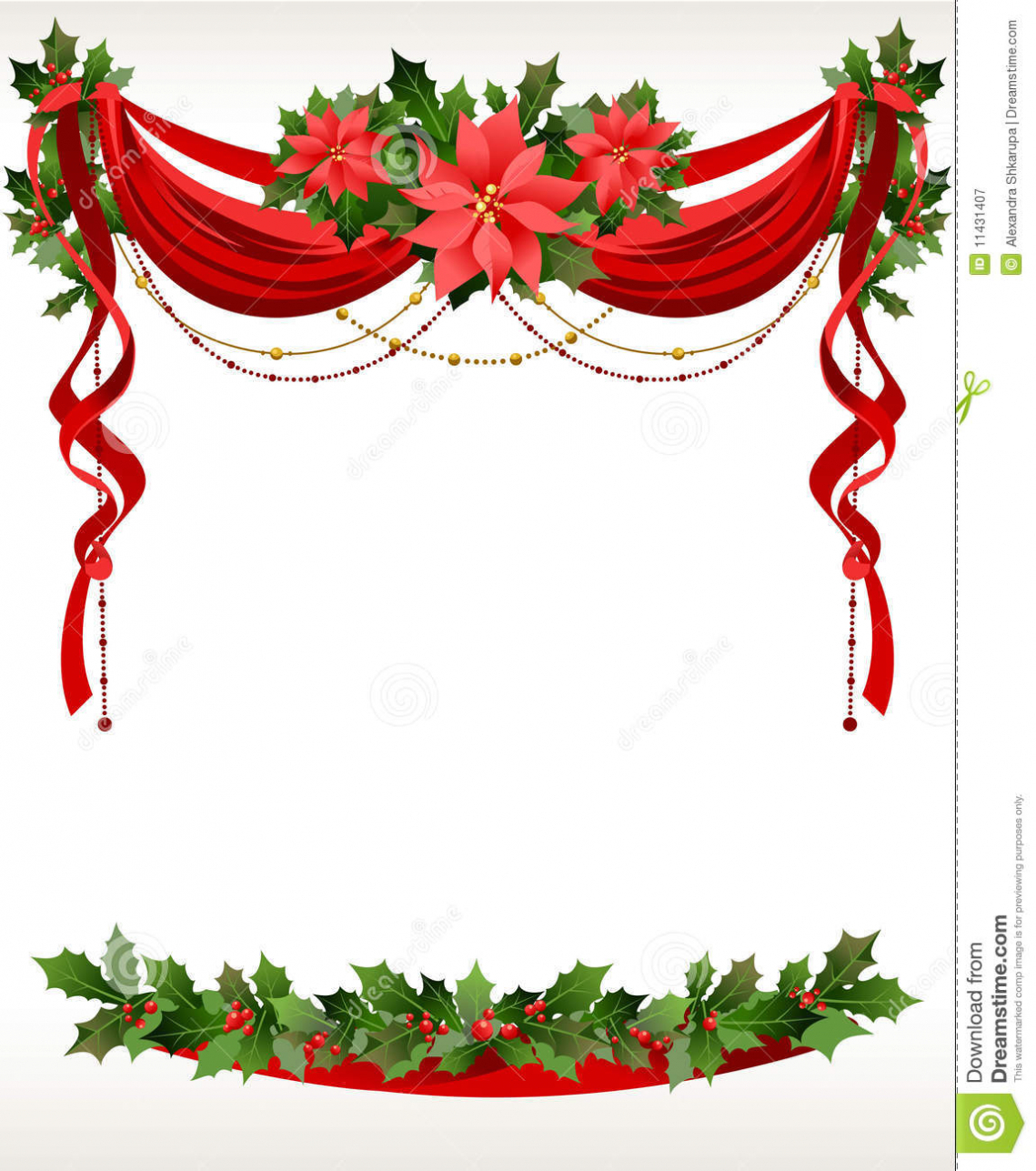 1139x1287 Home Design Terrific Christmas Picture Frame Clip Art Clipart