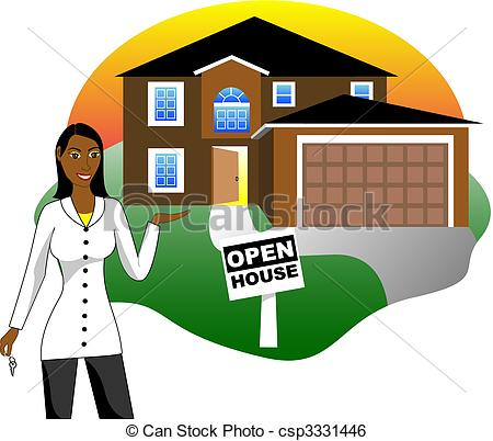 450x402 Kindergarten Open House Clipart