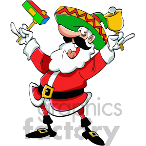 300x300 Collection Of Mexican Santa Clipart High Quality, Free