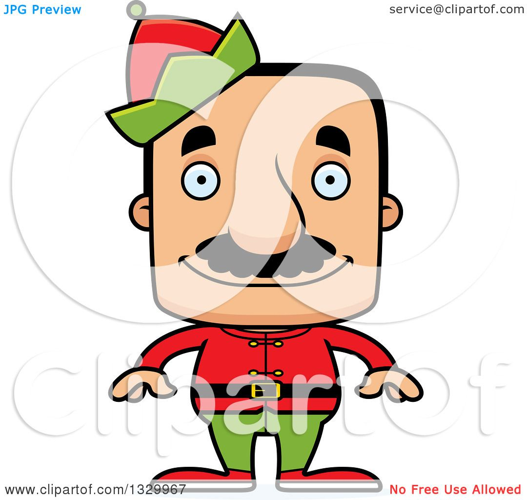 1080x1024 Mexican Mustache Clip Art Free. Beautiful Isolated Mexican Hat