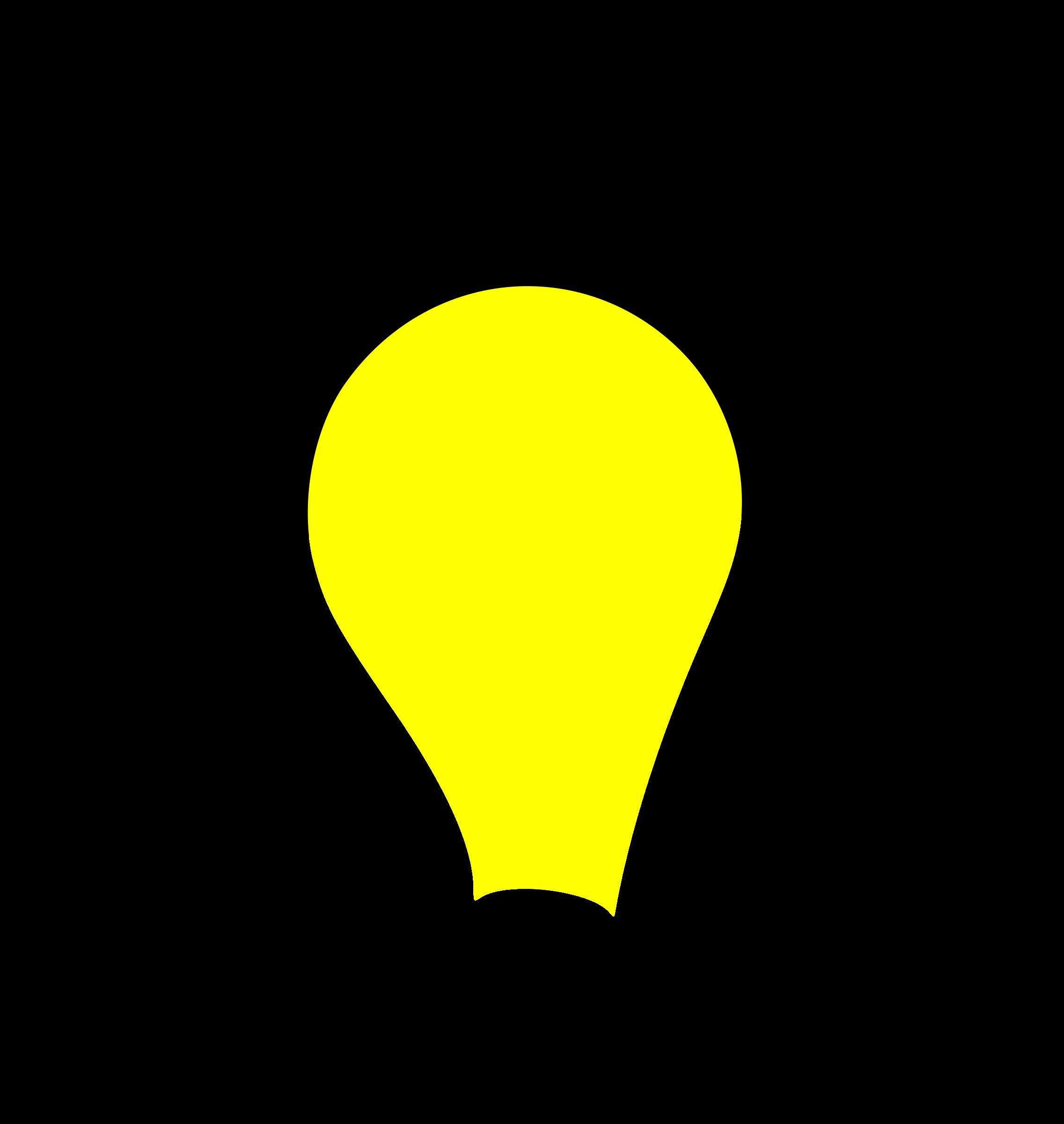 2273x2400 Christmas Light Bulb Clip Art Halloween Amp Holidays Wizard