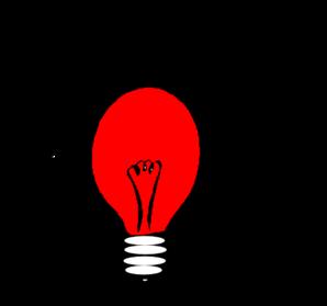 298x279 Christmas Light Bulb Clipart Clipart Panda