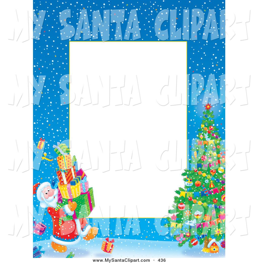 1024x1044 Christmas Tree Lights Border Clip Art Christmas Lights Border